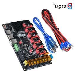 SKR PRO V1.1 ARM 32bit 3D Printer Controller  -MKS-Arduino-U
