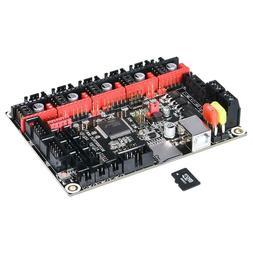 SKR V1.3 - 3D Printer Controller-ARM 32 Bit-Smoothieware-Mar
