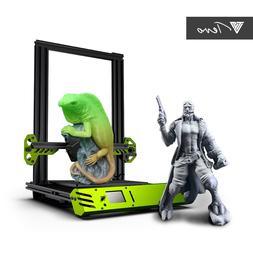TEVO Tarantula Pro <font><b>3D</b></font> <font><b>Printer</