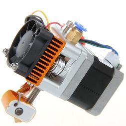 Updated Geeetech MK8 extruder Print Heat Nema17 for Reprap P