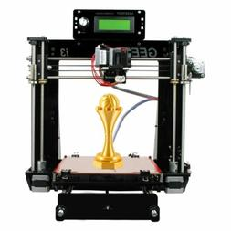 NOTAX! GEEETECH Prusa I3 Pro B 3D Printer Souvenir gift MAKE