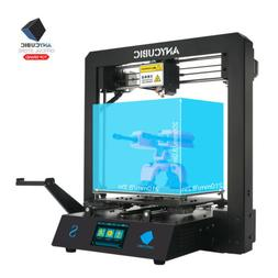 us ships i3 mega 3d printer larger